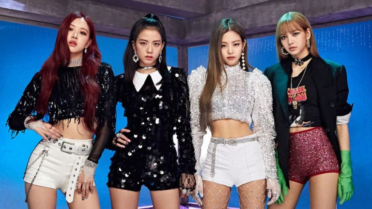 BLACKPINK to perform at the 2019 Coachella | The Lifestyle