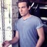 Kevin-Zegers-for-Bello-Magazine-35235480