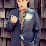 Kevin-Zegers-for-Bello-Magazine-35235505